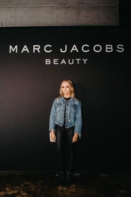 Marc Jacobs Beauty Nikkietutorials Masterclass  photo 11