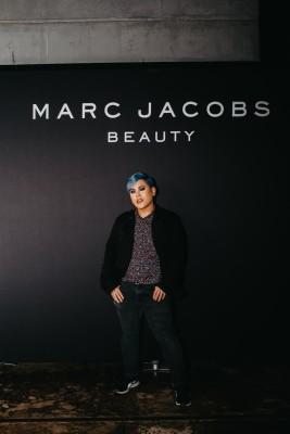Marc Jacobs Beauty Nikkietutorials Masterclass  photo 25