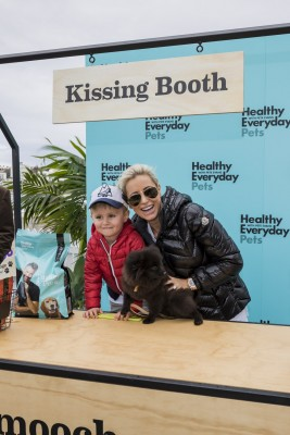 Healthy Everyday Pets Launch photo 9
