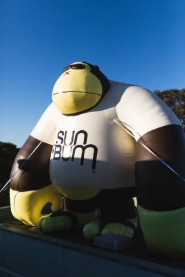 Sun Bum Start Of Summer Party  photo 15