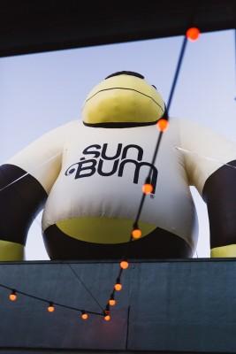Sun Bum Start Of Summer Party  photo 8