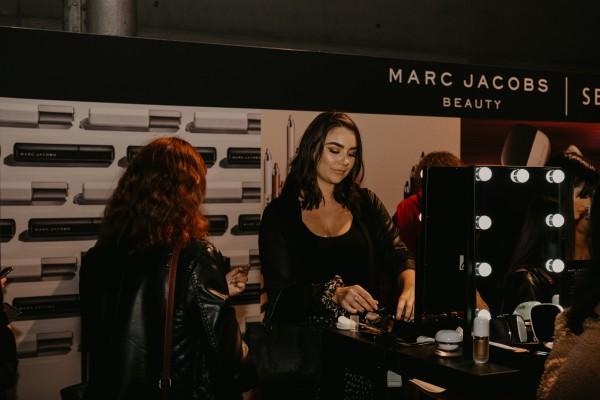 Marc Jacobs Beauty Nikkietutorials Masterclass  photo 52