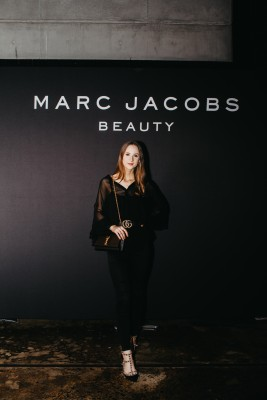 Marc Jacobs Beauty Nikkietutorials Masterclass  photo 20