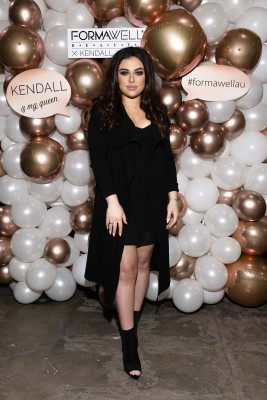 Formawell Beauty X Kendall Jenner Launch photo 22