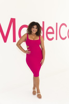 ModelCo Tanning Launch photo 7