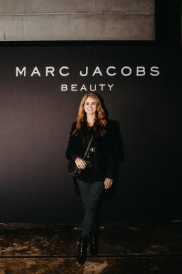 Marc Jacobs Beauty Nikkietutorials Masterclass  photo 7