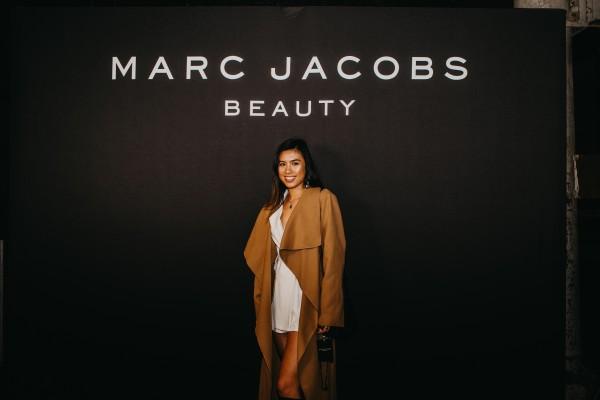 Marc Jacobs Beauty Nikkietutorials Masterclass  photo 4