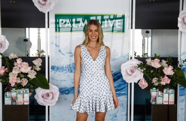Palmolive Micellar Launch photo 11