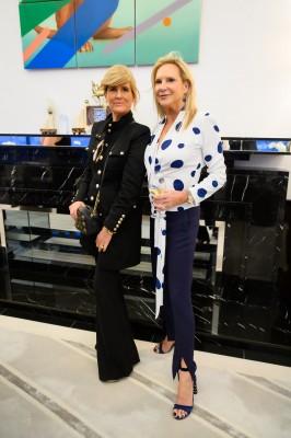 The Ritz-Carlton Brand Launch photo 23