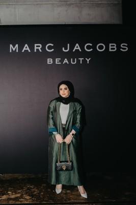 Marc Jacobs Beauty Nikkietutorials Masterclass  photo 15