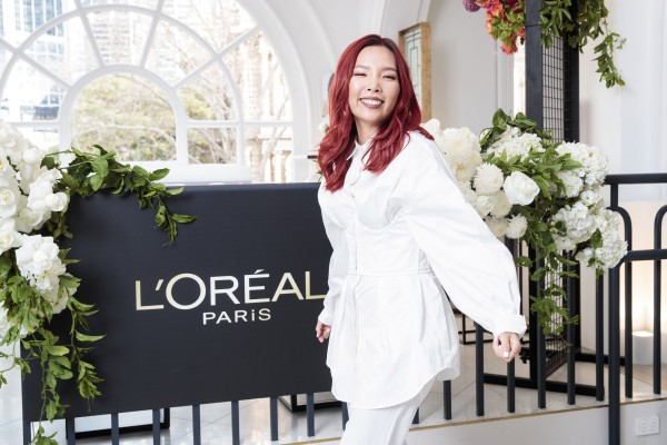 L'Oreal Paris Cocktail Party  photo 3