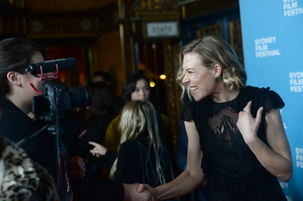Judy & Punch - Sydney Film Festival Australian Premiere photo 21