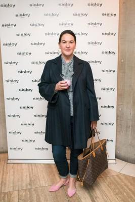 Sisley Skincare Launch photo 12