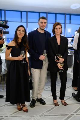 The Ritz-Carlton Brand Launch photo 25
