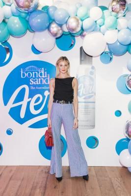 Bondi Sands Aero Media Launch  photo 5
