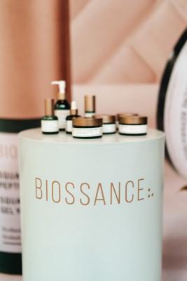 Biossance Breakfast  photo 7