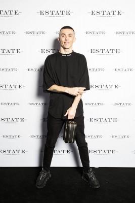 Estate Venue Launch photo 1