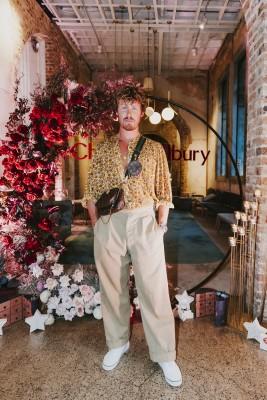 Charlotte Tilbury's Magic Gift Shop photo 22