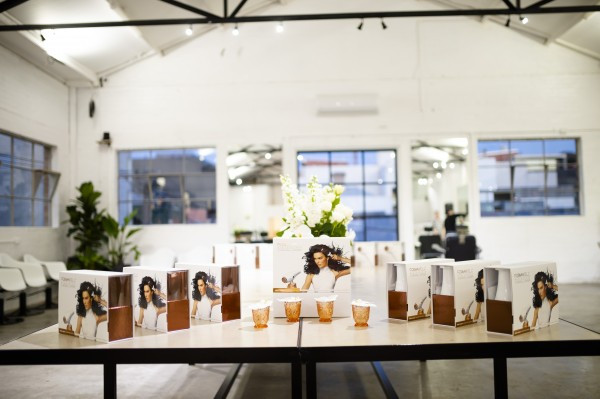 Formawell Beauty X Kendall Jenner Launch photo 2
