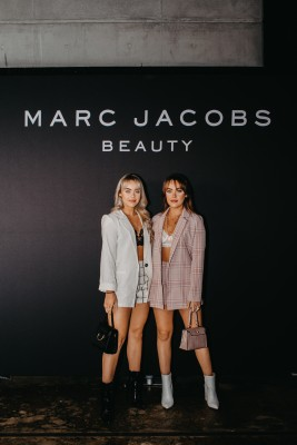 Marc Jacobs Beauty Nikkietutorials Masterclass  photo 22