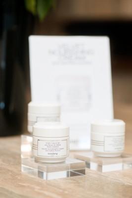 Sisley Skincare Launch photo 14