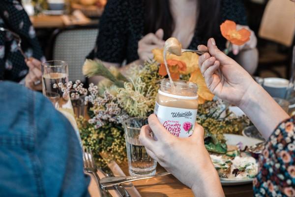 Waimete Honey Australian Launch photo 19