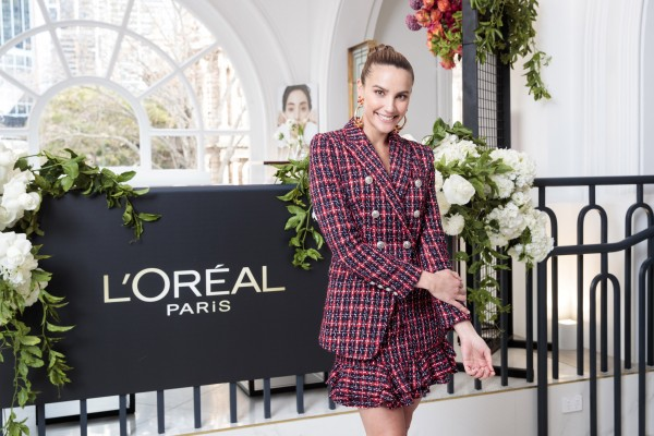 L'Oreal Paris Cocktail Party  photo 2