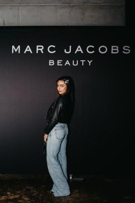 Marc Jacobs Beauty Nikkietutorials Masterclass  photo 35
