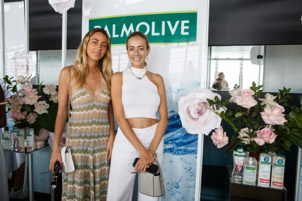 Palmolive Micellar Launch photo 4