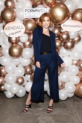 Formawell Beauty X Kendall Jenner Launch photo 14