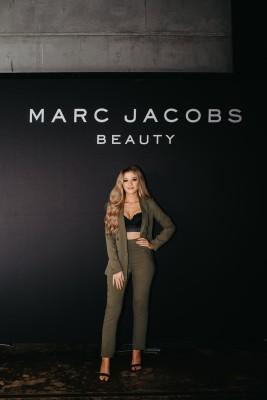 Marc Jacobs Beauty Nikkietutorials Masterclass  photo 27