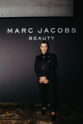 Marc Jacobs Beauty Nikkietutorials Masterclass  photo 28