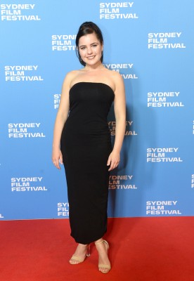 Suburban Wildlife - Sydney Film Festival World Premiere photo 1