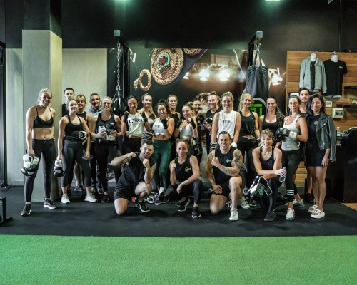 12RND Fitness photo 1