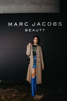 Marc Jacobs Beauty Nikkietutorials Masterclass  photo 29