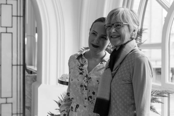 Elizabeth Arden White Tea Collection X Mother's Day photo 9