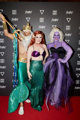HalloQween Ball photo 18