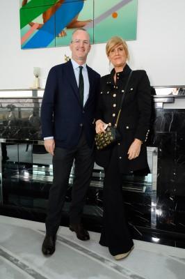 The Ritz-Carlton Brand Launch photo 11