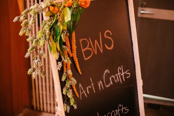 BWS x Arts n Craft photo 6