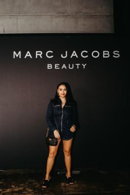 Marc Jacobs Beauty Nikkietutorials Masterclass  photo 9