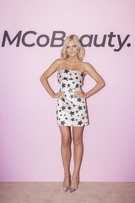 Sophie Monk x MCoBeauty Launch Event  photo 2
