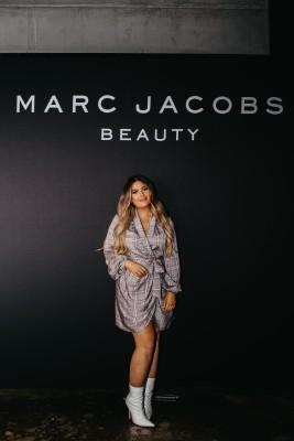 Marc Jacobs Beauty Nikkietutorials Masterclass  photo 30