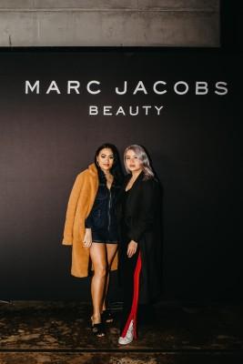 Marc Jacobs Beauty Nikkietutorials Masterclass  photo 10