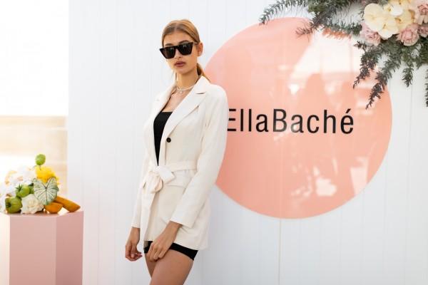 Ella Baché Skin Illumination Event photo 11