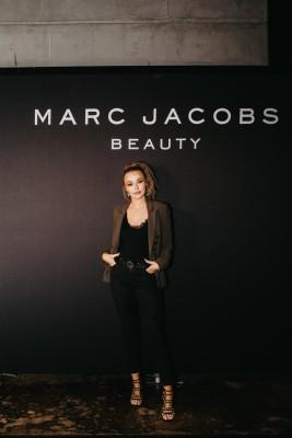 Marc Jacobs Beauty Nikkietutorials Masterclass  photo 3