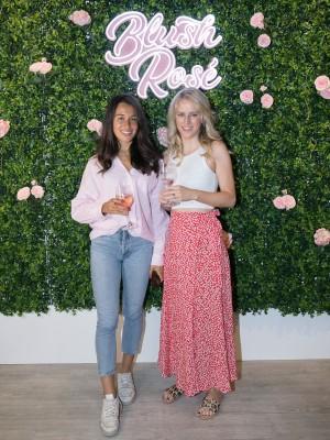 Rekorderlig Blush Rosé Cider Launch photo 7