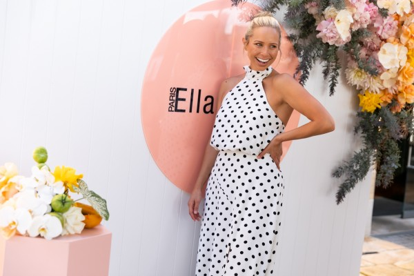 Ella Baché Skin Illumination Event photo 19