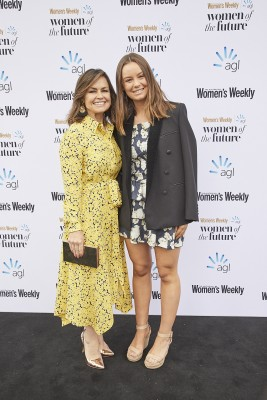 Women of the Future Awards photo 10