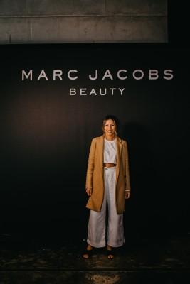 Marc Jacobs Beauty Nikkietutorials Masterclass  photo 17