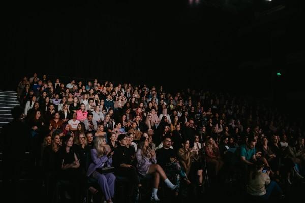 Marc Jacobs Beauty Nikkietutorials Masterclass  photo 44